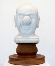 Buddha 2000