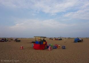 Chennai-01547