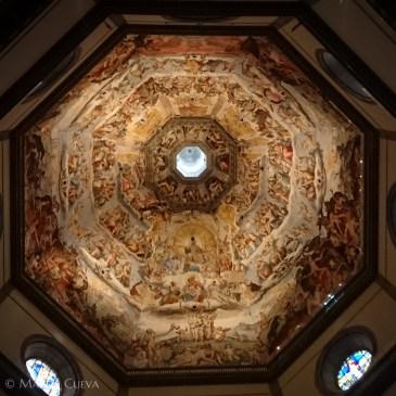 Firenze-2016-05-12-03