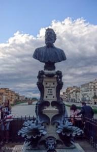 Firenze-2016-05-12-10