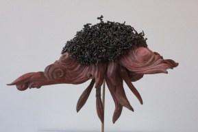 Medusa 2009