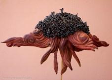 Medusa 2010