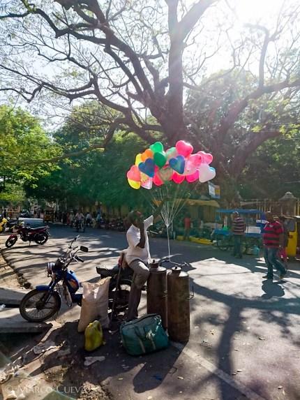 Pondicherry-0954