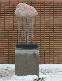 Regn 2014