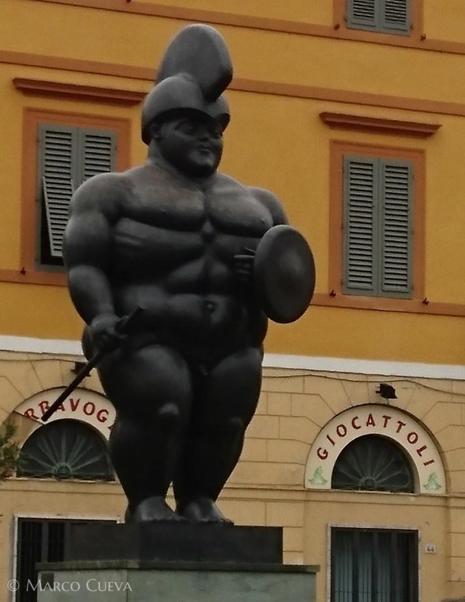 Toscana-2016-05-11-01