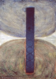 Himmelfärdsmaskin II 1993