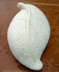 Venus 2010