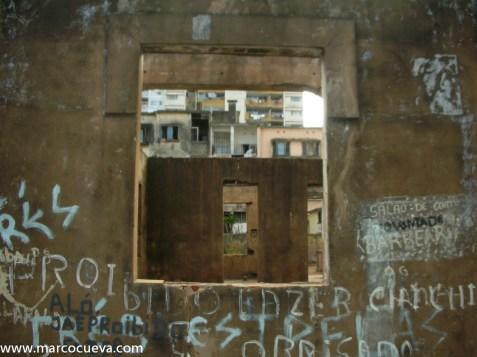 Maputo, 2006