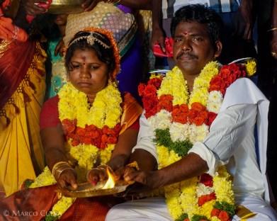 mamallapuram-01619