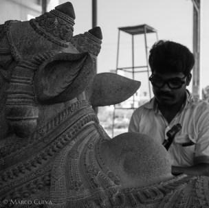 mamallapuram-01646