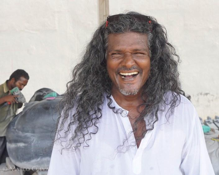 mamallapuram-01659