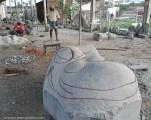 mamallapuram-151125-4