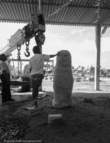 mamallapuram-151128-6