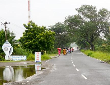 mamallapuram-151203-8