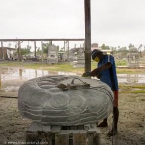 Mamallapuram 15/12/09