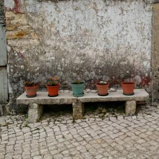 portugal-5