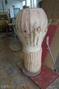 urn-2016-05-27-02