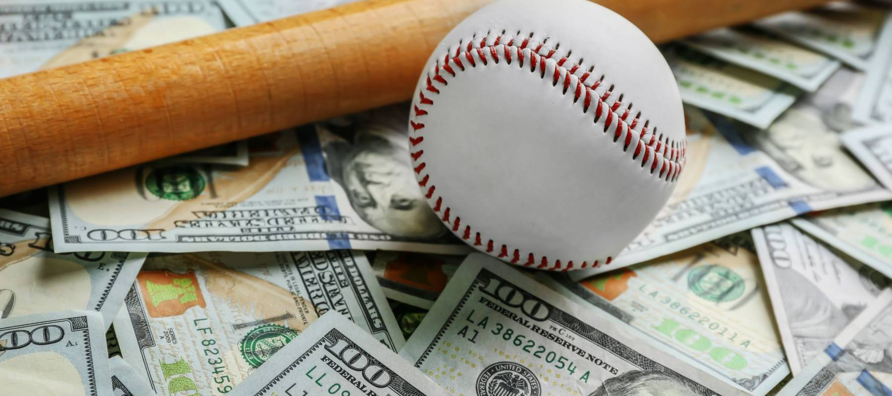 Major Assets The Most Valuable Teams In Baseball