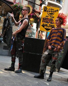 Punk-rockers-in-Covent-Ga-003