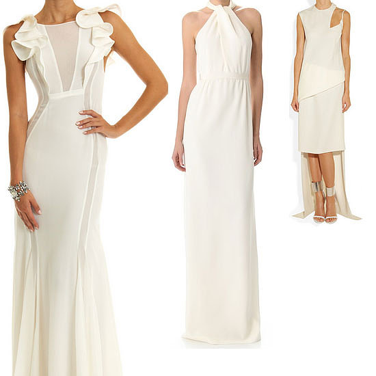 What Guests Can Wear The Beach Wedding Choose A Wedding