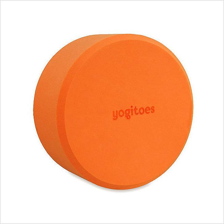 Yogitoes rDot