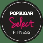 POPSUGAR Select Fitness