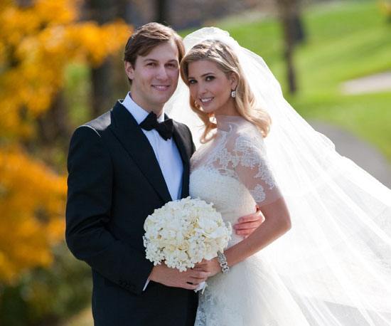 https://i2.wp.com/media1.onsugar.com/files/ed2/192/1922398/44_2009/1b71437ee5010ea8_it3/i/Photos-Ivanka-Trump-Jared-Kushners-Wedding-Trump-National-Golf-Course-NJ.jpg