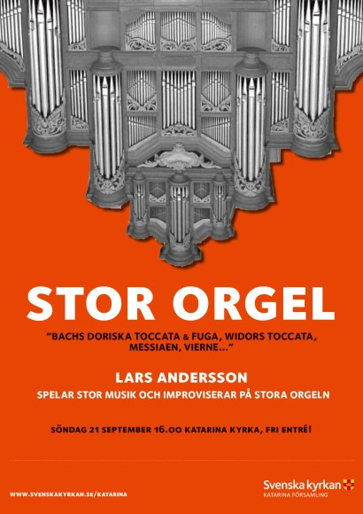 stor-orgel-21-sept.jpg?fit=1754%2C2481&ssl=1
