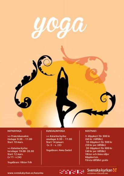 yoga.jpg?fit=678%2C960&ssl=1