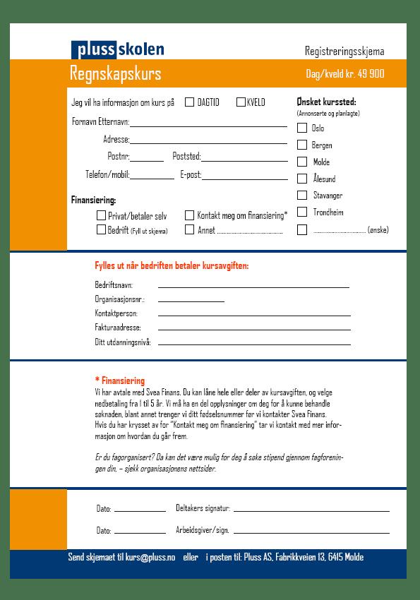 Klikk for å åpne pdf-skjema.