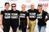 Miley, Reese, Courteney, Renée e più prossimo insieme per una buona causa