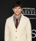 Ashton Kutcher potrebbe dividere appena una foto di sua figlia, Wyatt!