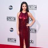 Vorrete leggere che cosa Selena Gomez ha detto appena circa Justin Bieber e Zayn Malik