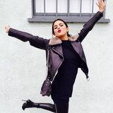 7 ragioni Selena Gomez sono state limitate di essere la persona seguita di Instagram