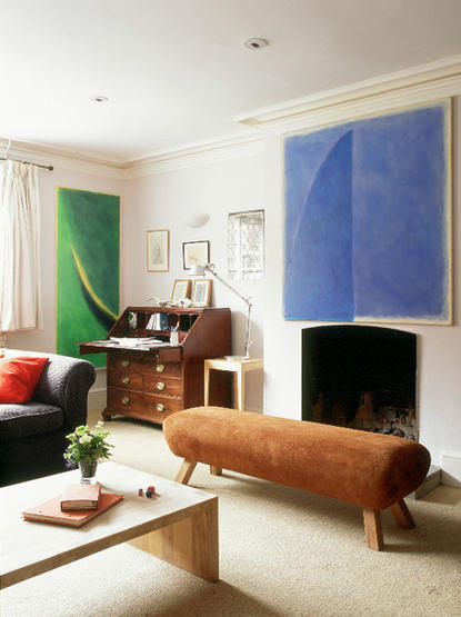 Uk Living Room Ideas