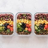 This Is Exactly How Long Meal Prepped Food Stays Good, According to a Food Safety Expert