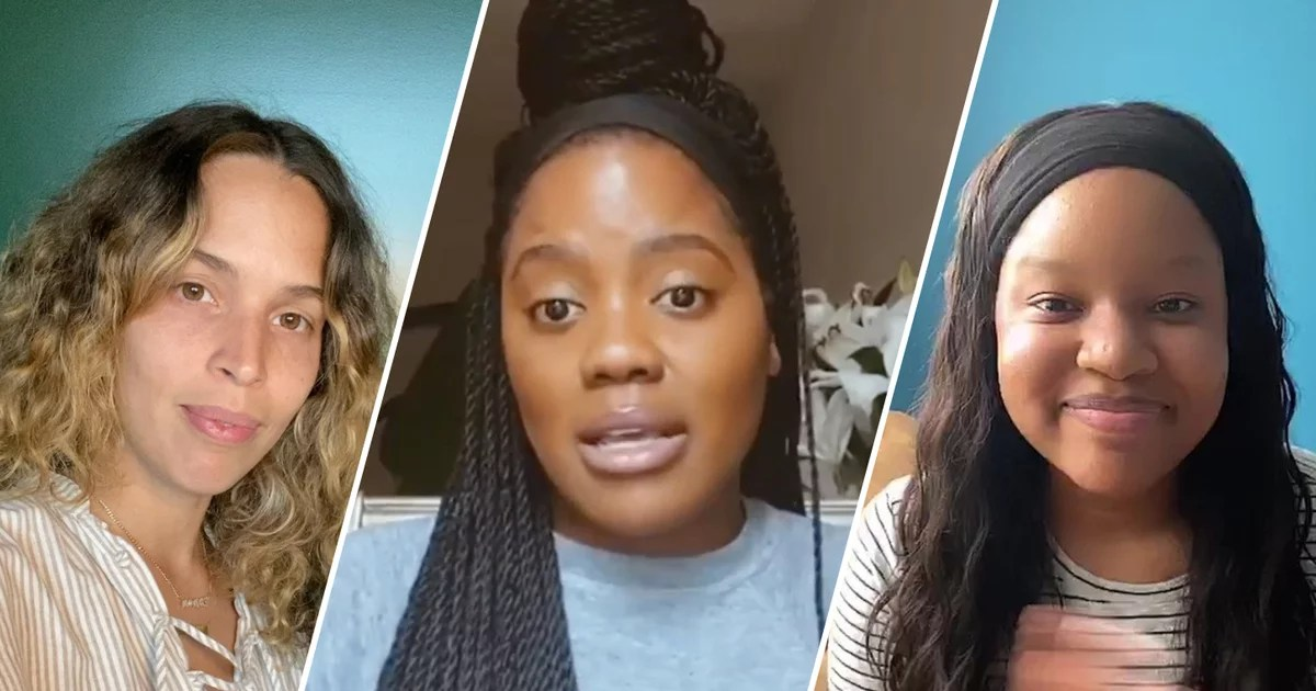 31 Black Activists, Thinkers, and Writers You Should Follow on Instagram