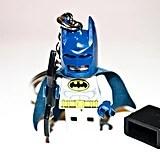 Batman USB Flash Drives