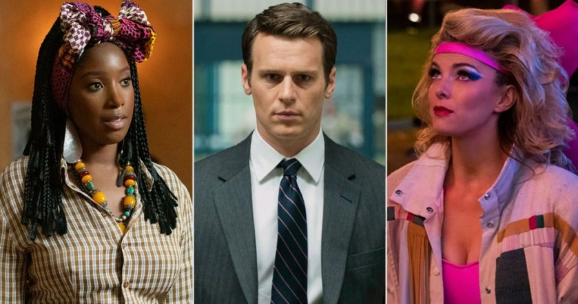Image result for what's streaming on netflix august 2019