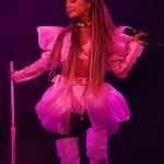 Ariana Grande World Tour Games Ariana Grande Songs