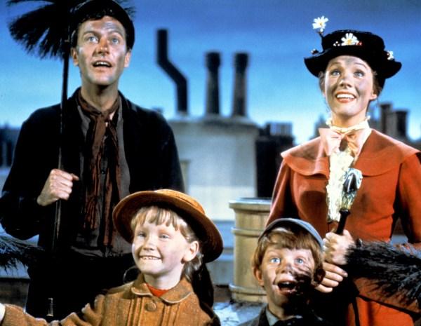 mary poppins rückkehr # 60