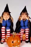 23 Reasons You Need to Rewatch Double, Double, Toil and Trouble This Halloween