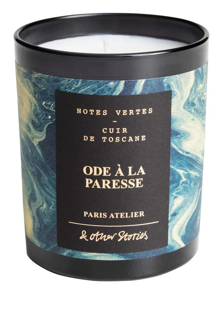 & Other Stories Ode À La Paresse