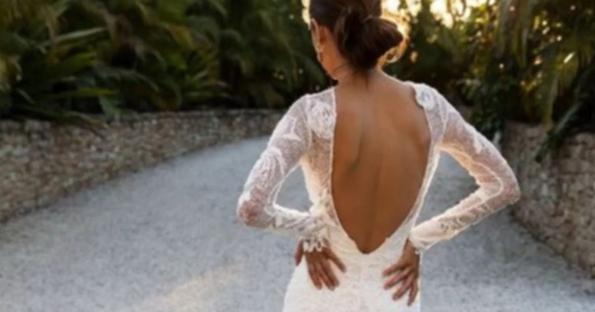 Average Cost Of Wedding Dress In Australia 2019