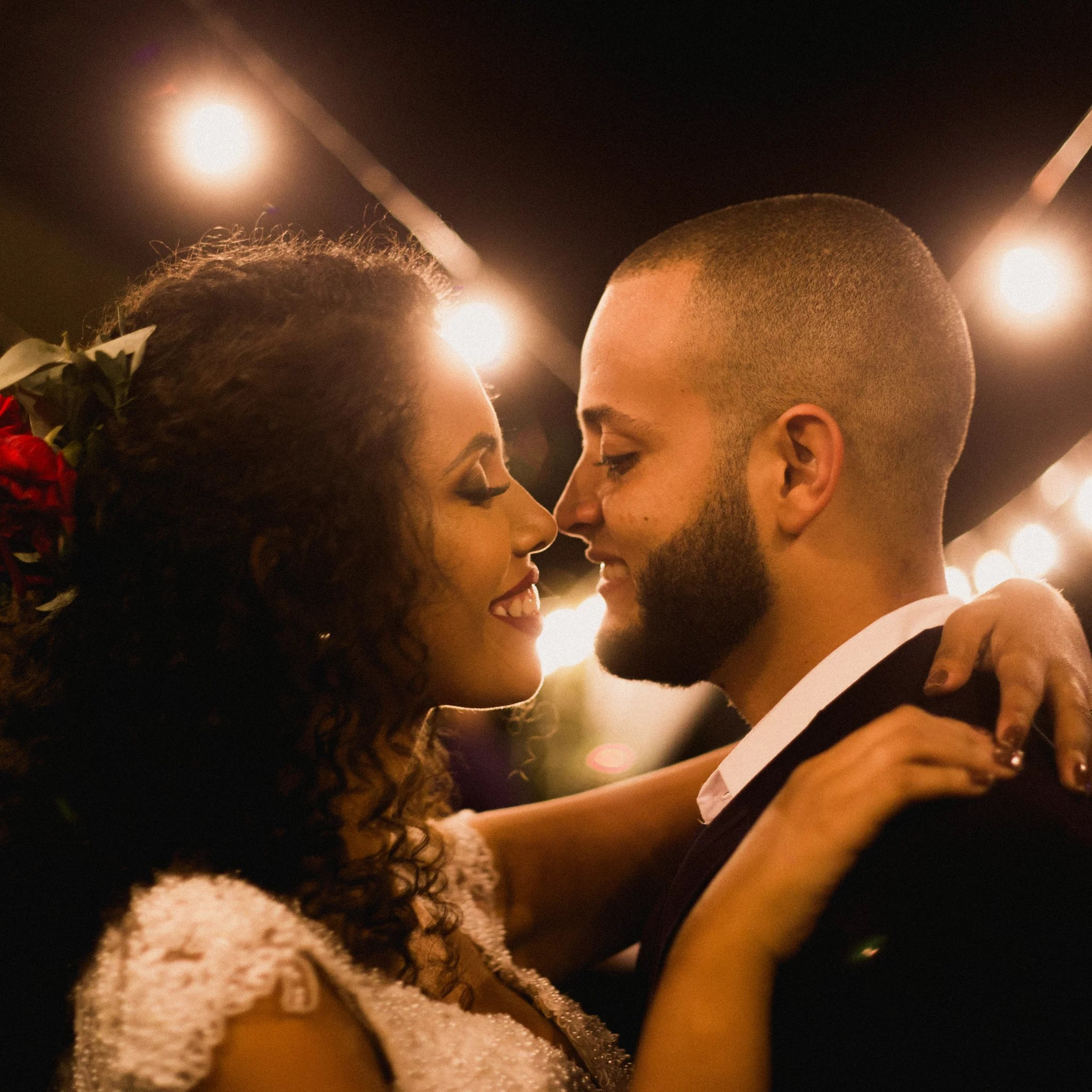Best Wedding Songs 2020 Popsugar Entertainment