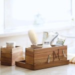 Best And Most Useful Bathroom Organizers 2021 Popsugar Family