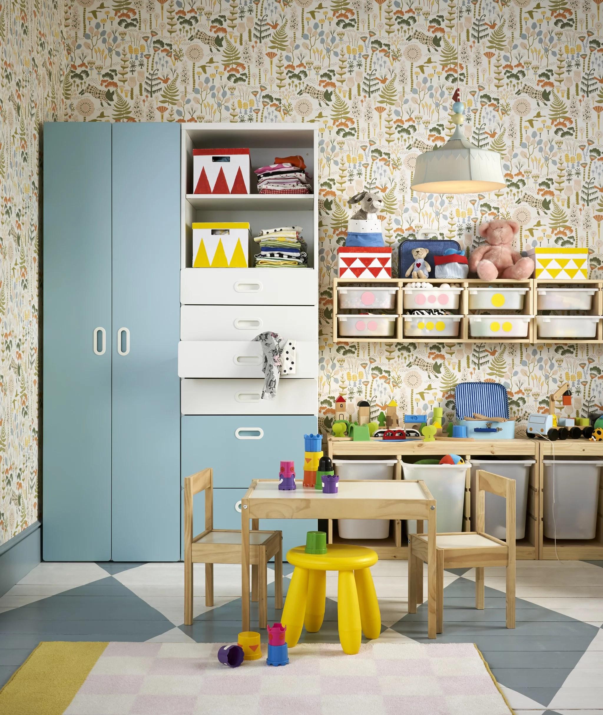 Ikea Catalogue 2020 Popsugar Home Uk