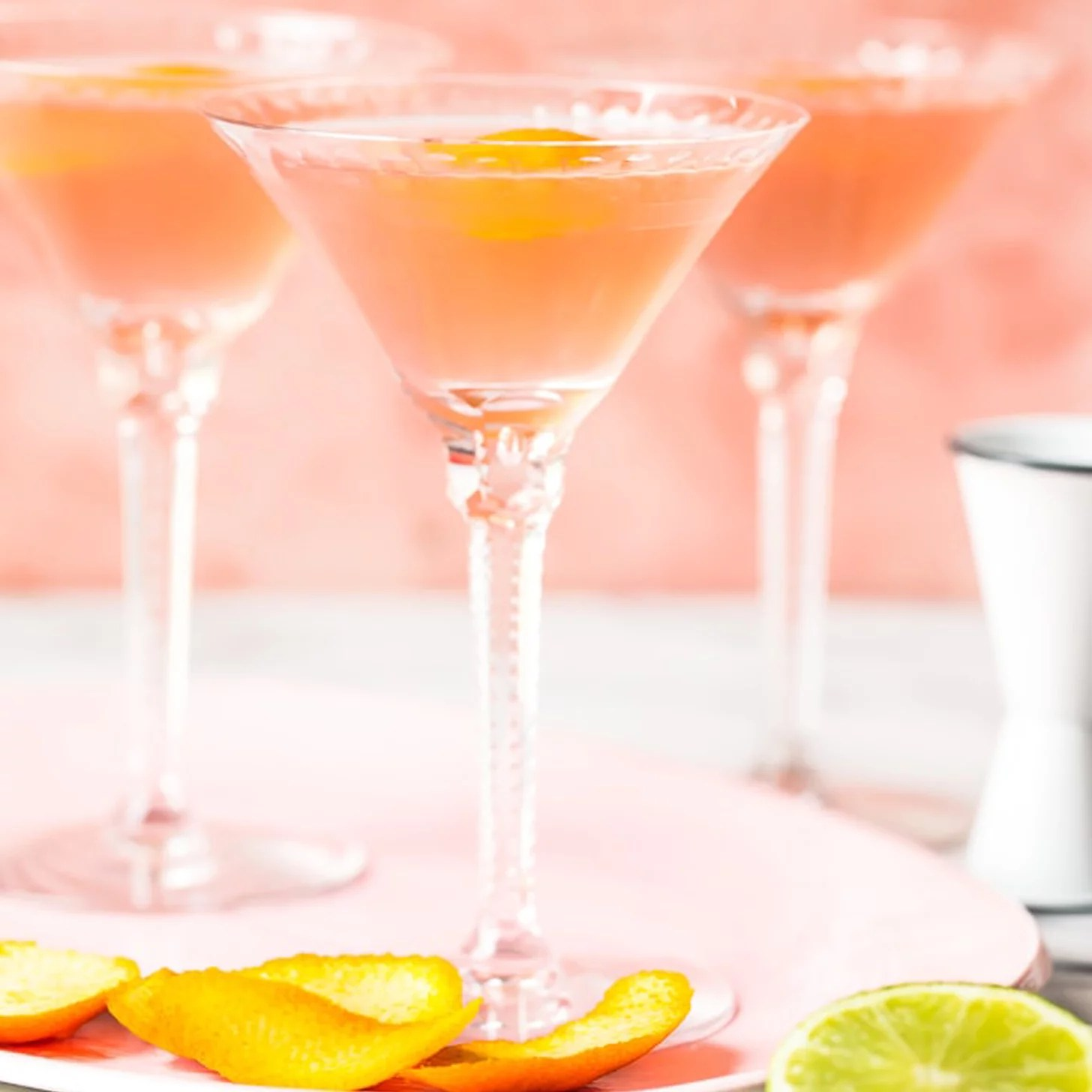 Most Searched Cocktails In Every State During Coronavirus Popsugar Food