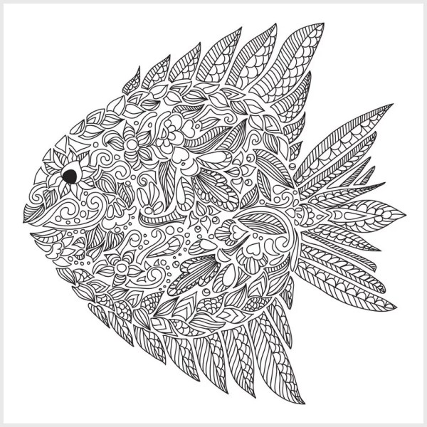 free coloring pages # 20