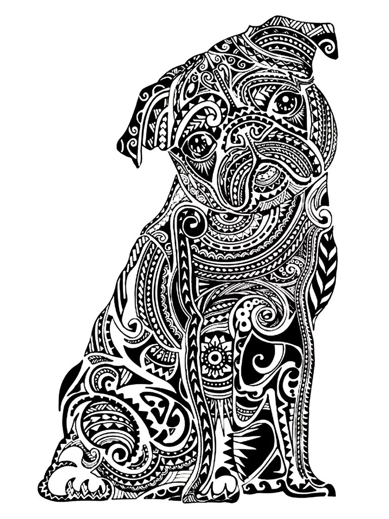 Sayings And Quotes Free Coloring Pages For Adults Popsugar